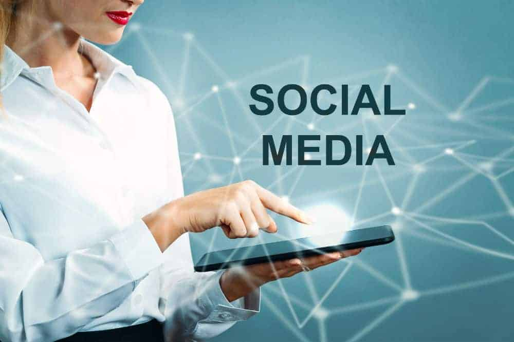 Want to Undergo Social Media Manager Training? You Have to Read This