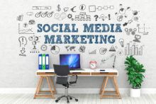 Social Media Jobs from Home